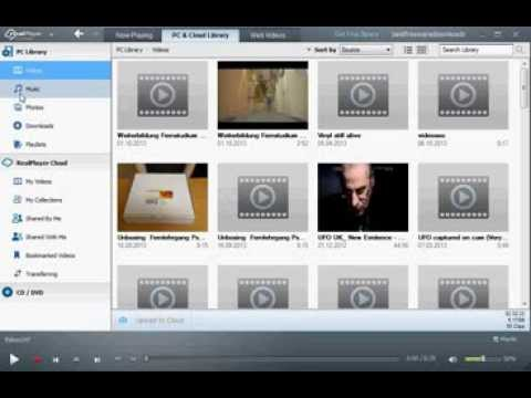 Download rds-combined-ca-bundle.pem windows 8 free download