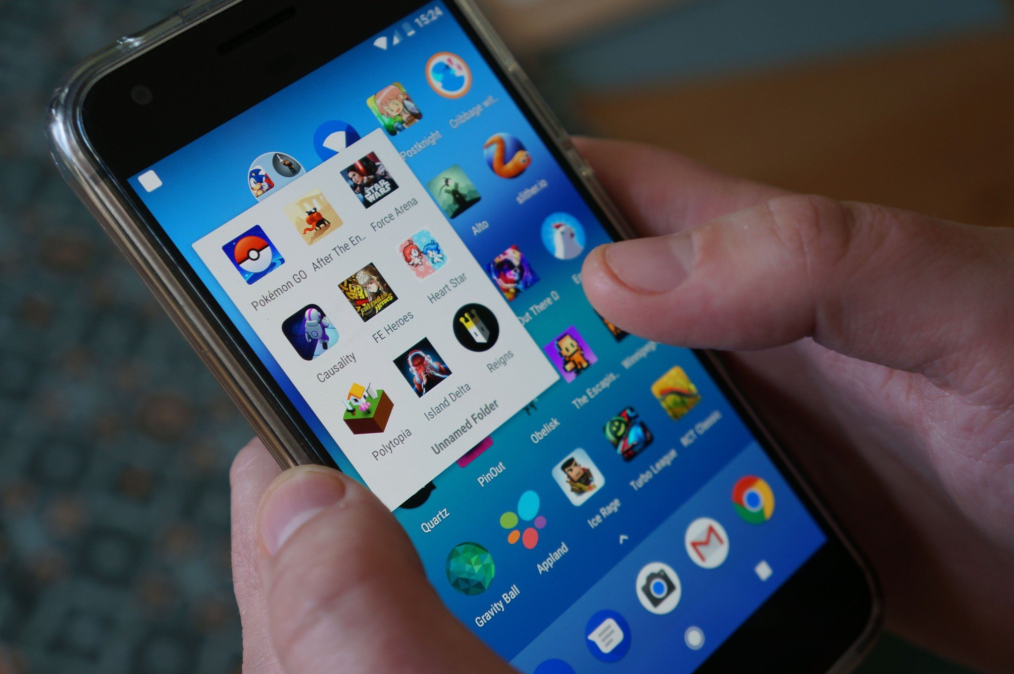 Download w7 iso file barcelona
