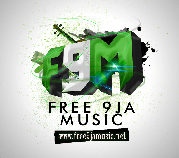 Download moto e3 root package express service