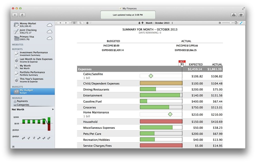 Free Youtube to MP3 Converter Download ZDNet de