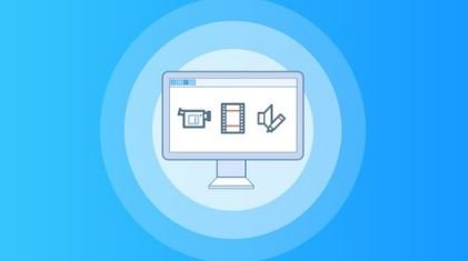 Partition Wizard Enterprise Edition Free to try