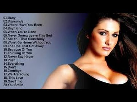 Windows 7 USB Driver Install 2.2: Set Drivers To Install at Boot